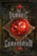THE DEMONIC COMPENDIUM FINAL