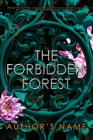 THE FORBIDDEN FOREST small.png