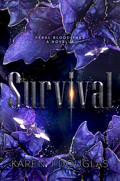 SURVIVAL 2.png