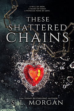 THESE SHATTERED CHAINS 3 SMALL.png