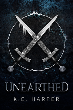 UNEARTHED small.png