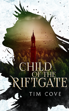 CHILD OF THE RIFTGATE FINAL EBOOK.png