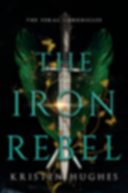 THE IRON REBEL 2 small.png