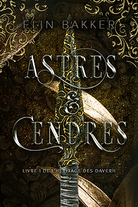 ASTRES AND CENDRES 2
