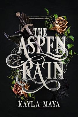 THE ASPEN RAIN FINAL.png
