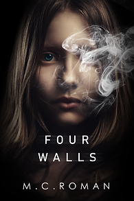 FOUR WALLS FINAL.png