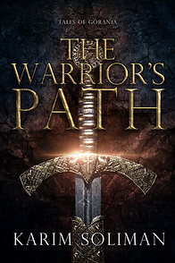 THE WARRIOR'S PATH.png