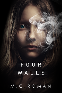 FOUR WALLS FINAL small.png