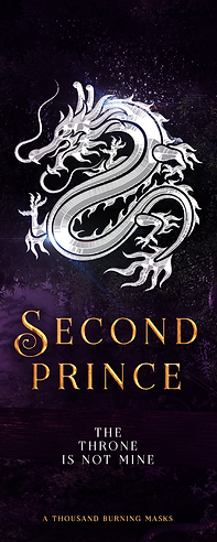 SECOND PRINCE BOOKMARK.png
