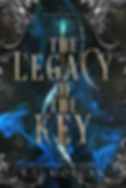 THE LEGACY OF THE KEY 3.png