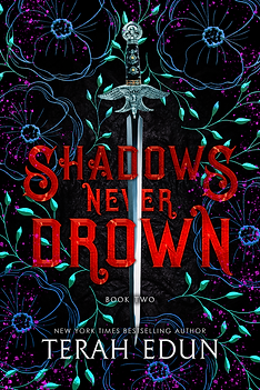 SHADOWS NEVER DROWN UPDATED.png