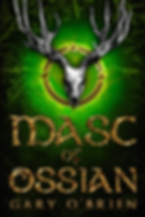 MASC OF OSSIAN small.png