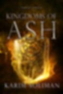 KINGDOMS OF ASH 2.png