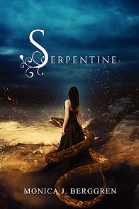 SERPENTINE EBOOK 2 small.png