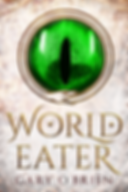 WORLD EATER small.png
