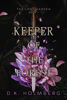 KEEPER OF THE FOREST 2 small.png