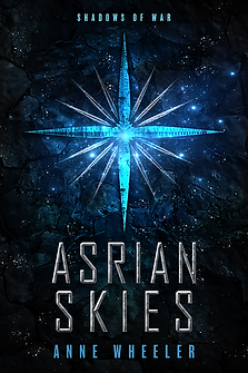 ASRIAN SKIES small.png