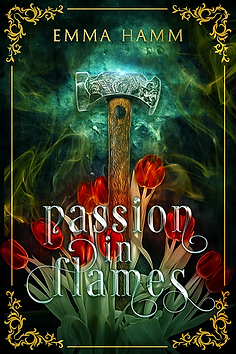 PASSION IN FLAMES ADJUSTED small.png