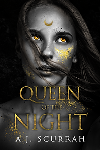 QUEEN OF THE NIGHT.png