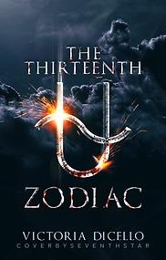 THE THIRTEENTH ZODIAC.png
