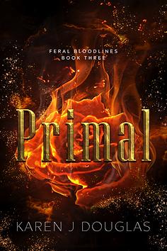 PRIMAL 3.png