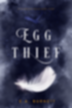 EGG THIEF.png