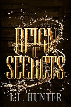 REIGN OF SECRETS.png