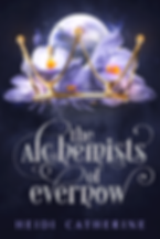 THE ALCHEMISTS OF EVERNOW.png