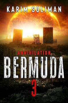 BERMUDA 3.png