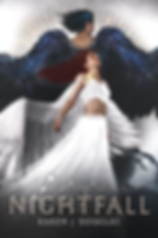 NIGHTFALL EBOOK COVER small.png