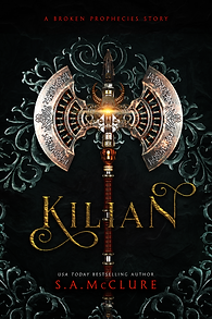 KILIAN UPDATED.png