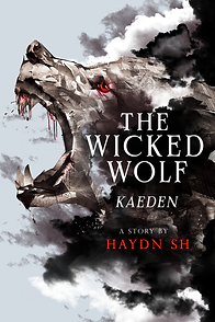 THE WICKED WOLF - KAEDEN.png