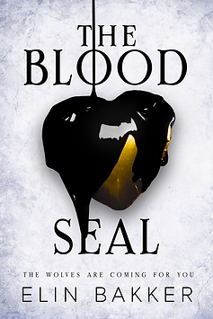 THE BLOOD SEAL.png