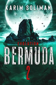 BERMUDA 2.png