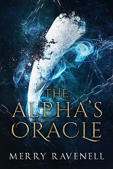 THE ALPHA'S ORACLE FINAL.png