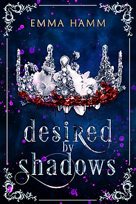 DESIRED BY SHADOWS 2 small.png