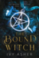 THE BOUND WITCH final.png
