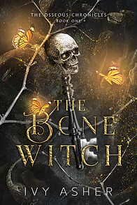 THE BONE WITCH 3.png