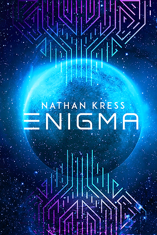 ENIGMA small.png