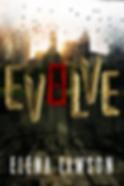 EVOLVE FINAL.png