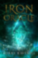 IRON ORACLE FINAL.png