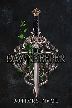 THE DAWNKEEPER small.png