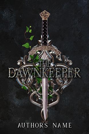 THE DAWNKEEPER small.png