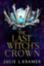 THE LAST WITCH'S CROWN small.png