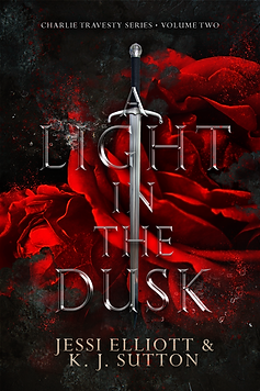A LIGHT IN THE DUSK.png