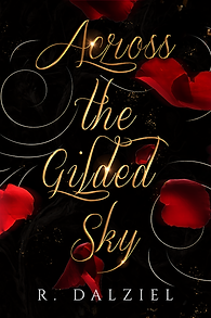 ACROSS THE GILDED SKY small.png