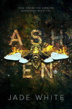ASHEN small.png