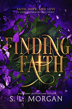 FINDING FAITH small.png