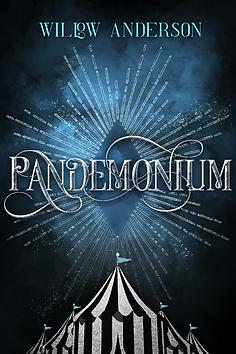 PANDEMONIUM FINAL.png