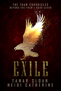 EXILE small.png